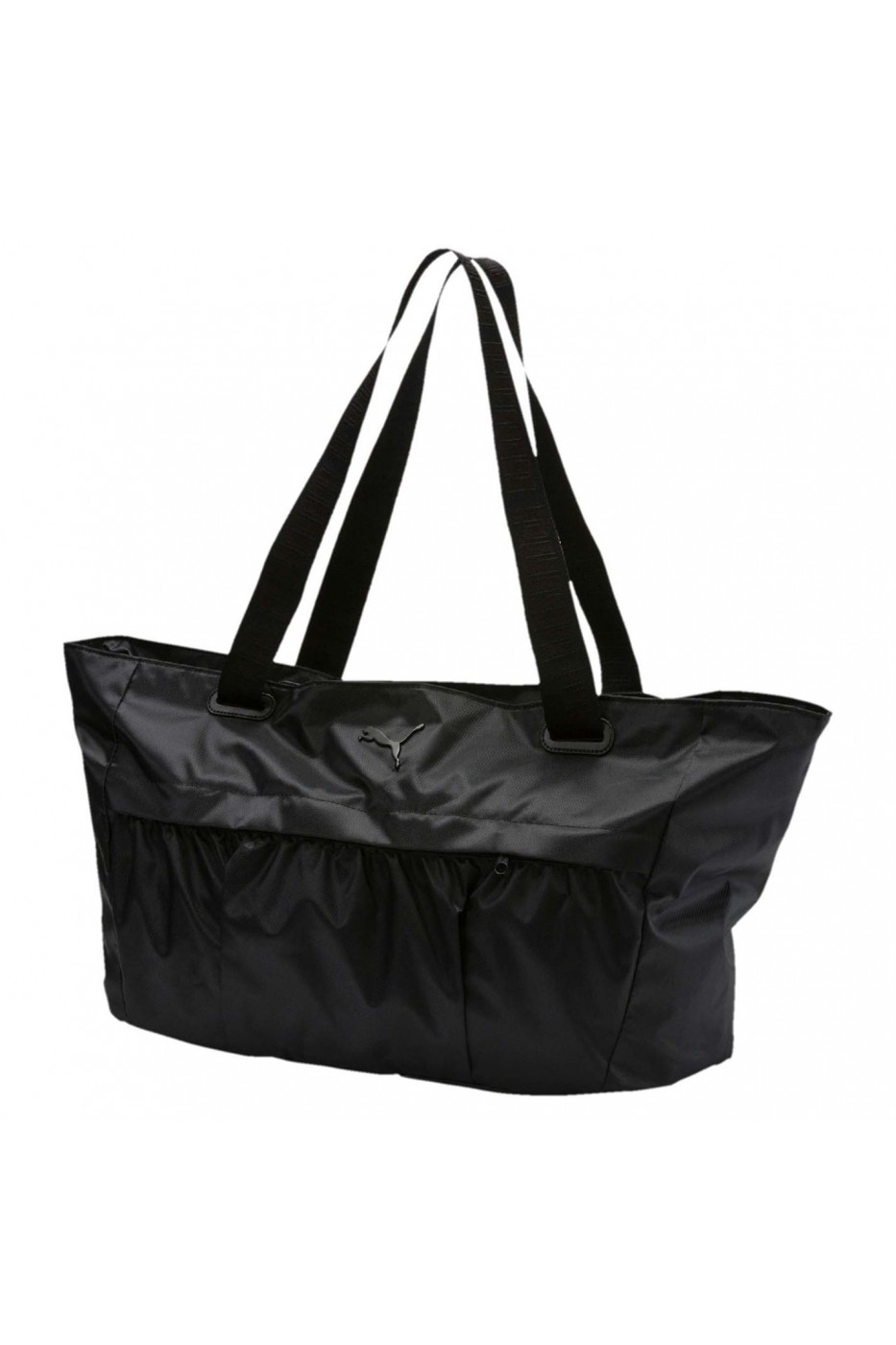 Puma Sportos táska ARC-70722603 Fekete - FashionUP! 4ee29ce994