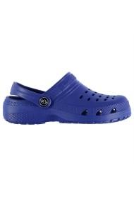 Papuci Hot Tuna 22506321 Albastru
