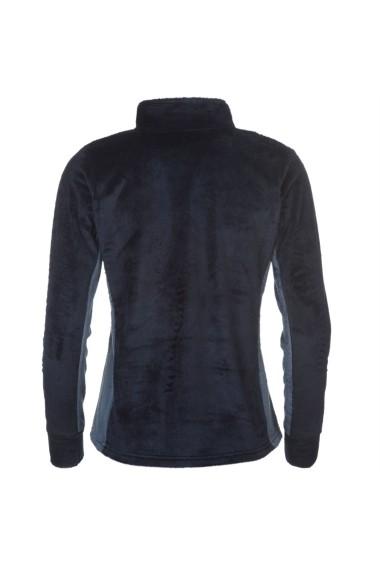 Jacheta sport Requisite 94801422 Bleumarin