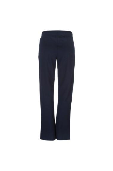 Pantaloni sport Full Circle 67900122 Bleumarin