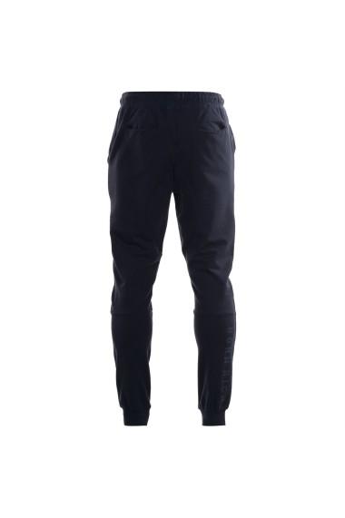 Pantaloni sport Born Rich 48906592 Bleumarin