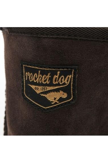Cizme Rocket Dog 23222304 Maro