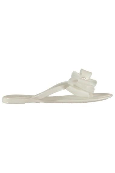 Flip-flops Miso 23145929 Alb