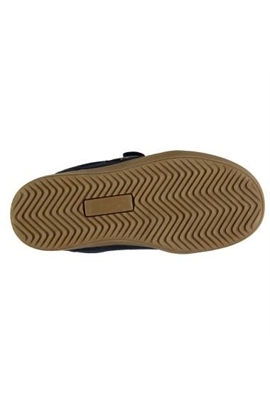 Pantofi sport Crafted 03012722 Bleumarin