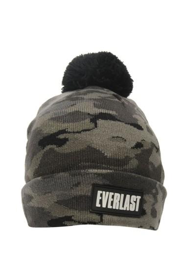 Caciula Everlast 90658790 Gri