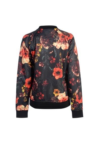 Jacheta Everlast 66701791 Floral