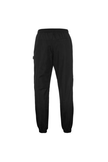 Pantaloni sport Everlast 49201603 Negru