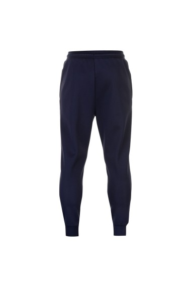 Pantaloni sport Everlast 51103422 Bleumarin