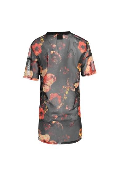 Tricou Everlast 65327291 Floral