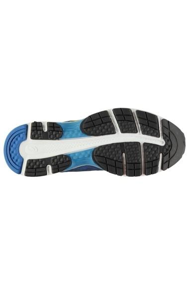 Pantofi sport Asics 21144652 Albastru