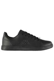 Pantofi sport Kappa ARC-27401803 Negru