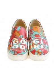 Обувки Neefs OYO-NVN118 Многоцветен