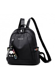 Rucsac Forever Young GT246 negru