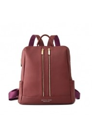 Rucsac Forever Young GT358 rosu