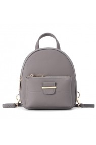 Rucsac Perfect For You GT428 gri