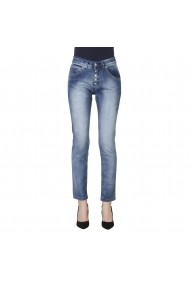 Jeans Carrera Jeans 00771C_0970A_590