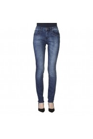 Jeans Carrera Jeans 00752C_0970A_710
