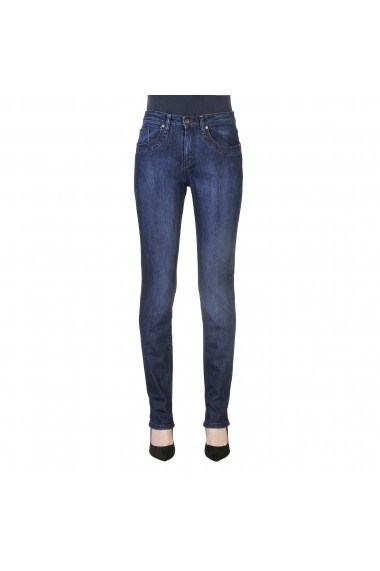 Jeans Carrera Jeans 00752C_0970A_121