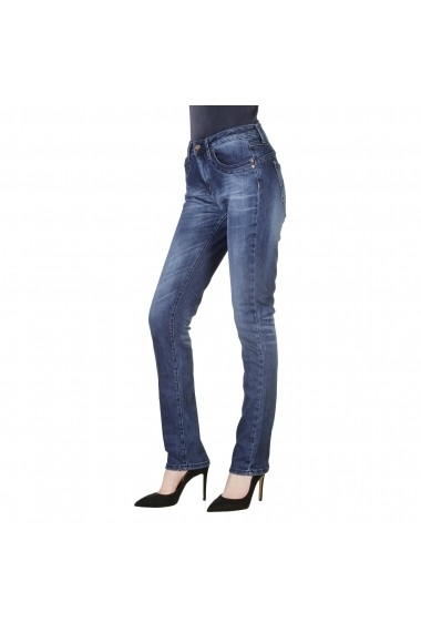 Jeans Carrera Jeans 00752C_00970_710