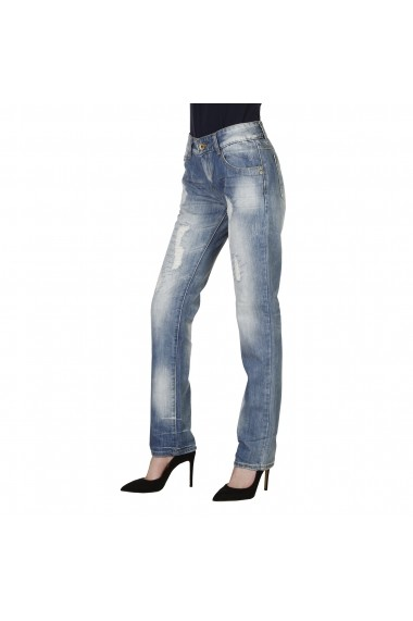 Jeans Carrera Jeans 00752C_00969_510