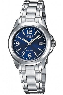Ceas Casio LTP-1259PD-2A
