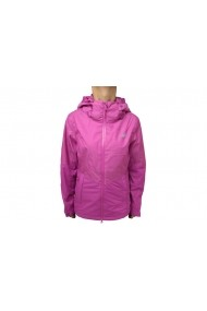 Jacheta 4F Women Jacket