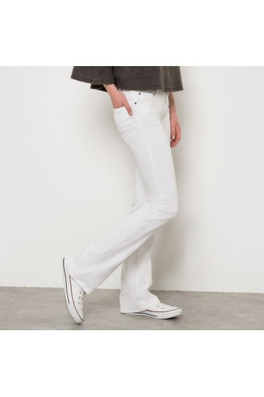 Jeansi Boot cut R edition 4791789