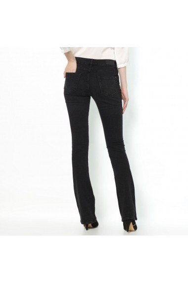 Jeansi Boot cut R essentiel 3790312 - els