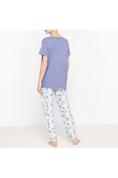 Pijama LOUISE MARNAY 5054559 Multicolor