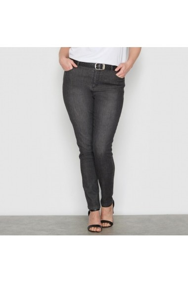 Jeans TAILLISSIME 2941244_els