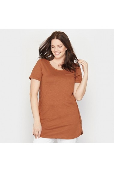 Tricou TAILLISSIME 6710463_els
