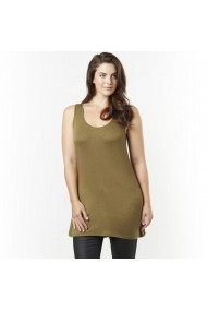 Tricou TAILLISSIME 5100429_els