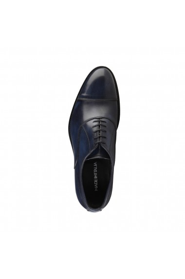 Pantofi Made in Italia CAMILLO BLU