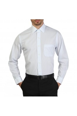 Camasa Brooks Brothers slim fit, uni din bumbac