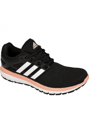 Pantofi sport Adidas  Energy Cloud Wtc W BB3160