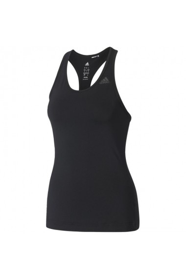 Tricou Adidas  Designed 2 Move Tank Solid W BK2657