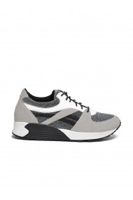 Pantofi sport Top Secret TOP-SBU0537SR