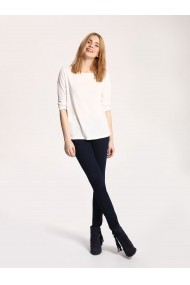 Bluza Top Secret SPL0358BI alb