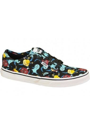 Tenisi Vans Atwood Canvas Monster