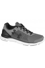 Pantofi sport Under Armour Micro G Speed Swift K - els