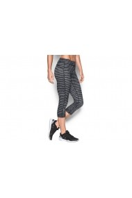 Pantaloni sport Under Armour UA Printed Capri Legging