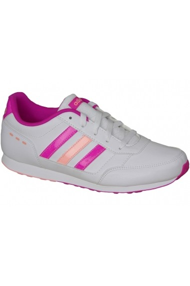 Pantofi sport Adidas Switch VS