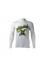 Tricou pentru barbati Adidas originals  Mens Tentro Grph M Tee S91422