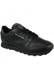 Pantofi sport pentru femei Reebok  Classic Leather W 3912