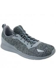Pantofi sport pentru barbati Reebok  Royal Shadow M BS7518