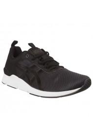 Pantofi sport pentru barbati Asics  Gel-Lyte Runner M H7W0N-9090