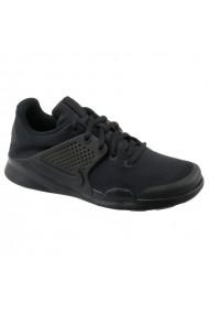 Pantofi sport pentru femei Nike  Arrowz GS W 904232-004