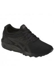 Pantofi sport pentru femei Asics  Gel-Kayano Trainer Evo W C7A0N-9090