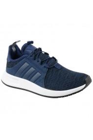 Pantofi sport pentru copii Adidas  X_PLR Jr BY9876