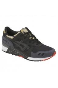 Pantofi sport pentru femei Asics  Gel Lyte III W H7Y0L-9090